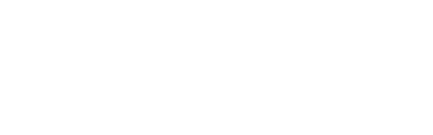 Chrono Hunter